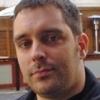 Etienne Durand