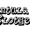 Tarantula Clotheshop