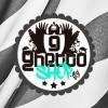 ghettoshop