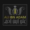 AliibnAdam