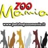 petshopzoomania.it