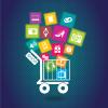 Lier 2 boutiques (stocks) avec le multiboutique - last post by Yann74