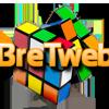 bretweb