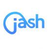 Jash_Tech