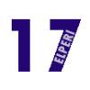 elperi17