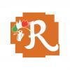 romagnaeat@gmail.com