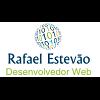 rafael-estevao