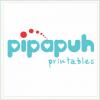 Establecer máximo por producto por pedido - last post by pipapuhprintables