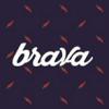 bravafabrics