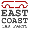 EastCoastCarParts
