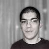 Tous mes produits sont en p... - last post by Bakhouche Akram