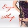 Enza Shop