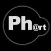 PhotoArt.it