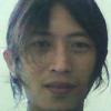Angga Rianto