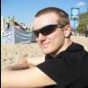 [Zlecę] Wykonanie modułu sy... - last post by () Maciej ()