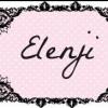 Elenji
