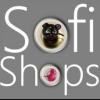 SofiShops