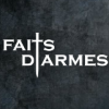 Problème installation 1-click upgrade - last post by Faits d'armes