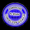 PCWitcher