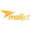 Mailjet team