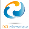 DCI Web Solutions