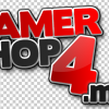 gamershop4me