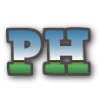 PrestaHeaven.com