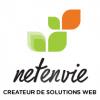 Pascal - Netenvie