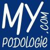 My Podologie