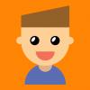 Total Loyalty Points in top navigation (Loyal: v1.2.7 - Prestashop: 1.6.0.14) - last post by MijnLucas