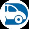 MinicarStore