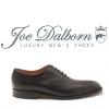 Joe Dalborn
