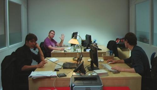 PrestaShop Team