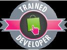 PrestaShop Partner Badge