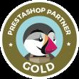 PrestaShop Partner