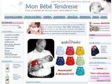 Solution e-commerce : boutique prestashop