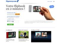 FlipStory.com