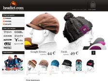Headict.com