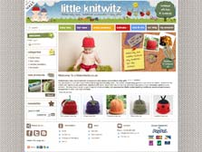 Little Knitwitz
