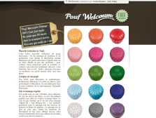 Pouf-marocain.com