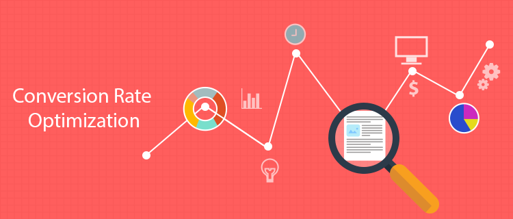 Trends that drive conversion rate optimization