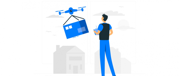 The future of delivery: what will it look like?