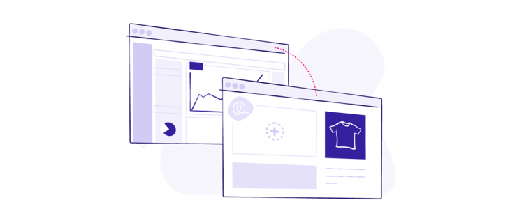 Top 10 modules to optimize the customer experience on your online store