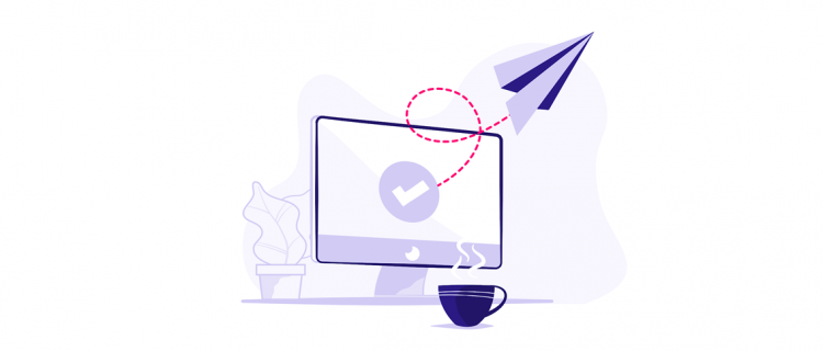 Getting Your Email Marketing Ready for the End-of-Year Sales