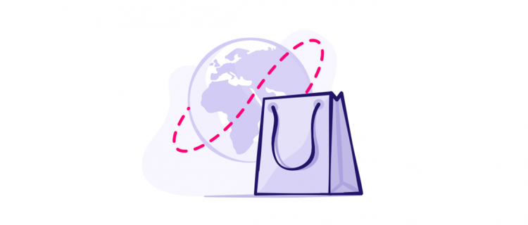 E-commerce and environmental sustainability: from logistics to sustainable packaging