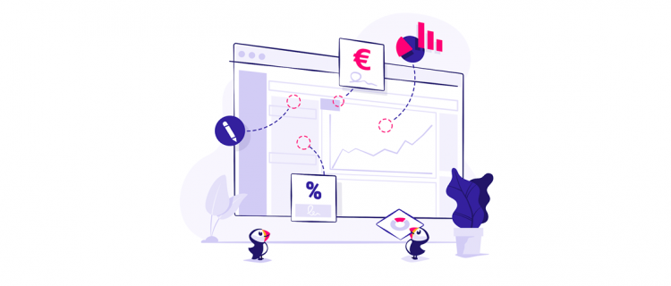 Ecommerce: which KPIs? What are they for?
