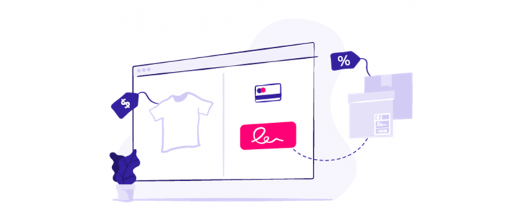 Buy Now Pay Later solutions can remove some uncertainty around digital shopping