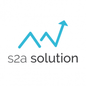 S2A Solution